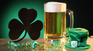 St. Patrick's Day: Religious Tribute or Empty Tradition?