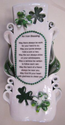 Religious Gift Ideas for St. Patrick's Day