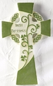 St. Patrick's Day Religious Gift Ideas