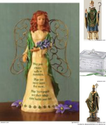 St. Patrick's Religious Gift Ideas | Fun and In...