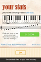 Note Trainer Lite Learn Piano - Android Apps on Google Play