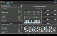 Chord! Free (Guitar Chords) - Android Apps on Google Play