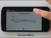 Scales Practice - Android Apps on Google Play