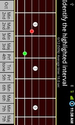 RR Guitar Interval Trainer LT - Android Apps on Google Play