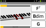 Flash Chords Free - Android Apps on Google Play