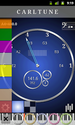 CarlTune - Chromatic Tuner - Android Apps on Google Play
