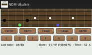 NDM-Ukulele - Android Apps on Google Play