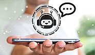 Chatbots make 24/7 availability a reality