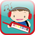 Kasey's Piano Jams for Kids
