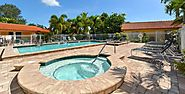 Siesta Key Beach Resort & Suites - Welcome to Paradise