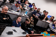 Videos from Wordcamp Miami 2013 #wpmia
