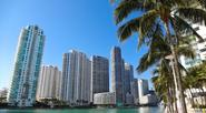 Wordcamp Miami 2014 Hotel Suggestions
