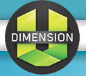 DimensionU - Educational Video Game Technology for the 21st Century Student