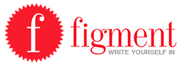 Write yourself in. Figment