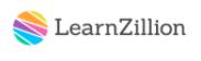 Common Core Navigator, ELA | LearnZillion