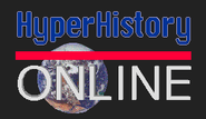 World History : HyperHistory
