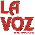 La Voz Colorado (@LaVozColorado)