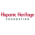 Hispanic Heritage (@HHFoundation)