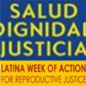 Latina Institute (@NLIRH)