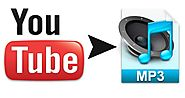 Discover New way to download youtube videos