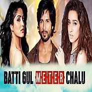 batti gul metre chalu songs download pagalworld