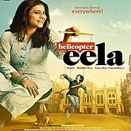 Helicopter Eela 2018 Hindi Movie Mp3 Songs Full Album Download