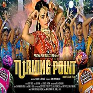 Turning Point 2018 Hindi Movie Mp3 Songs Full Album Download