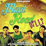 Bollywood Movies Mp3 Songs | A Listly List