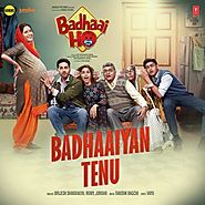 Bollywood Movies Mp3 Songs | A Listly List