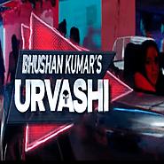 honey singh new song urvashi 2018 mp3 free download