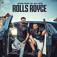 Rolls Royce 2018 Mp3 Audio Song Free Download