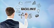 How to Create Content That Attracts Backlinks