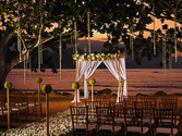 Destination Weddings India