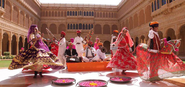 Destination Weddings in India