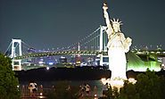 Book Cheap Flights to New York, Flights To New York- Travelouts