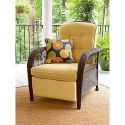 Annabelle Recliner- La-Z-Boy-Outdoor Living-Patio Furniture-Chairs