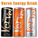 A blend of both healthy and tasty drink - Vemma