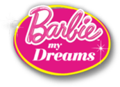 Barbie - Fun Games For Girls, Videos & Activities
