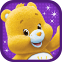Care Bears - Welcome to Care Bears.com