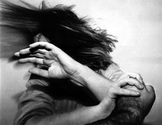 "Domestic Violence: Child Abuse and Intimate Partner Violence "" PDResources"