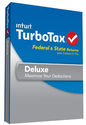 Best Tax Software for Mac 2013