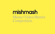 Viral Video: Getty Images' Mishmash 2012 Competition Global Winner