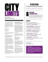 A Campaign for Cities? Yes Please | City Limits Magazine