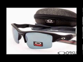 The Popular Styles Of Oakley Sunglasses In 2013