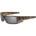 Where To Buy The Best Discounted Oakley Camo Polarized Sunglasses
