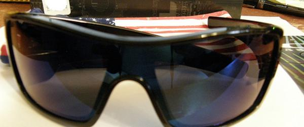 Headline for Where To Buy The Best Discounted Oakley Camo Polarized Sunglasses