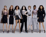 Integrity Toys | Fashion Royalty