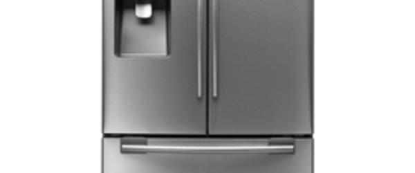 Headline for Best Stainless Steel French Door Refrigerators 2014