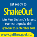 Natural disasters - Search newzealand.govt.nz