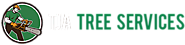 Tree Removal Adelaide | TJA Tree services